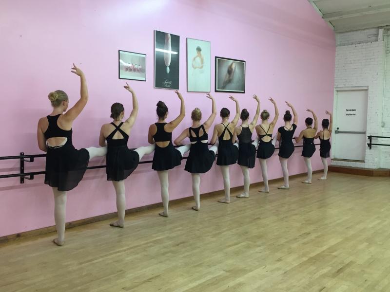 Dance Arts Dance Studios Near Me Dance Studios Visalia